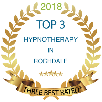 Best Hypnotherapy in Rochdale 2018